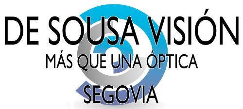 OPTICA DE SOUSA VISION