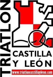 Federacion de Triatlon de Castilla y Leon